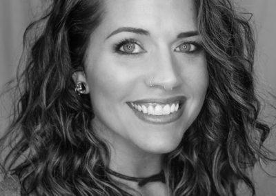 Kristie Lynn Parham