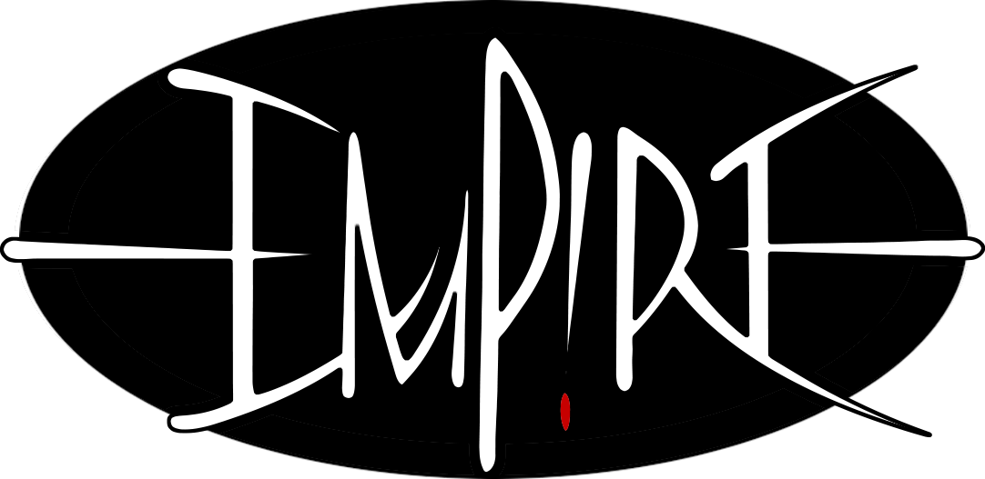 Empire Hair Studio